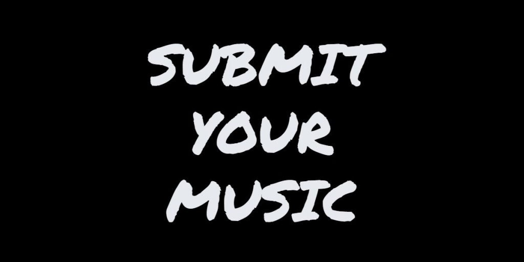 Indie Music Submissions