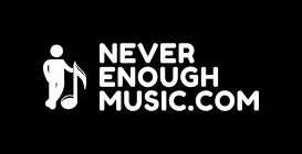 NeverEnoughMusic.com