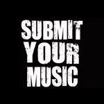 Submit Indie Music
