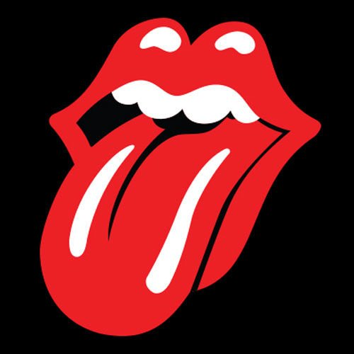 15 Best Rolling Stones Covers