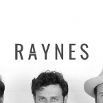 Raynes Music | Could this be your New Favorite Band?