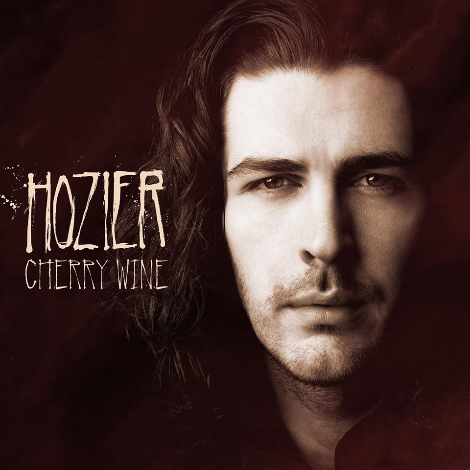 Hozier Covers