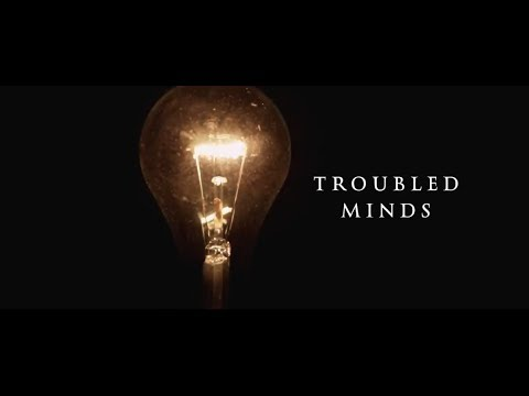 Troubled Minds Music