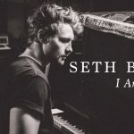 Seth Baer Music | a powerful message of self-encouragement