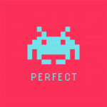 Little Brother Eli Music | Perfect- a song about life's imperfections