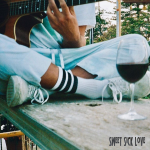 Sweet Tooth Music | Sweet Sick Love: a metaphor of freedom and unity