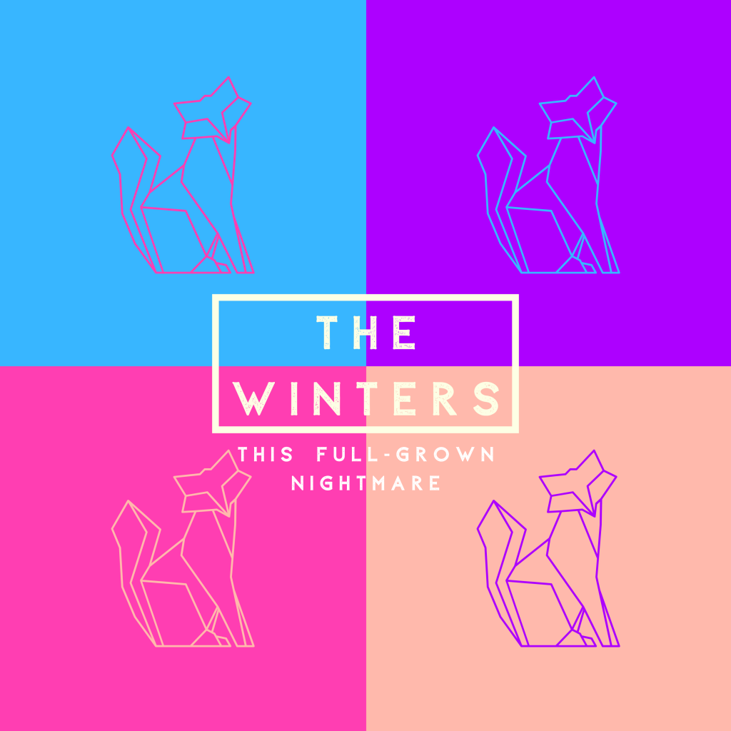 The Winters Music